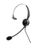 AGFEO Headset 2100