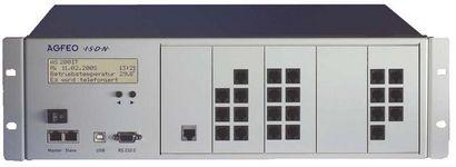 agfeo telekomunikation anlage 200 it ep nwcomp elektrotechnik gmbh. Black Bedroom Furniture Sets. Home Design Ideas