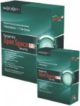 Kaspersky Open Space Security 5+1 Base Pack